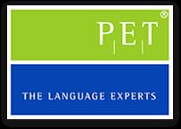PET-Sprachen GmbH, München