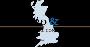 Standford & Ackel Logo