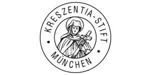 pet_kreszentia