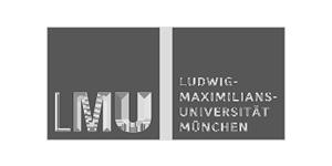 PET-Sprachen Referenzen LMU München