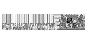 PET-Sprachen Referenzen Bayerisches Staatsministerium für Finanzen