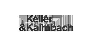 PET-Sprachen Referenzen keller & Kalmbach
