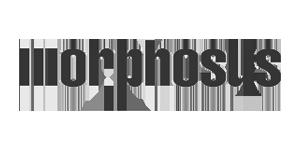 PET-Sprachen Referenzen Morphosys
