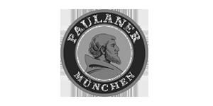 PET-Sprachen Referenzen Paulaner
