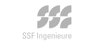 PET-Sprachen Referenzen SSF Ingenieure